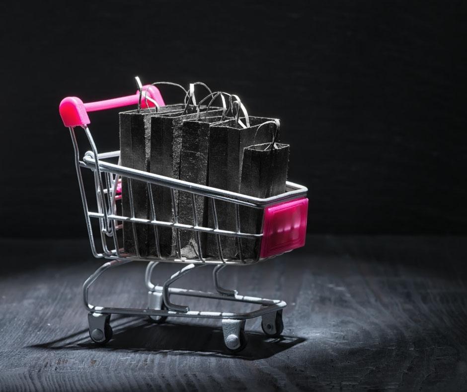 Comment résister à la fièvre acheteuse : 8 leçons d'une accro au shopping repentie