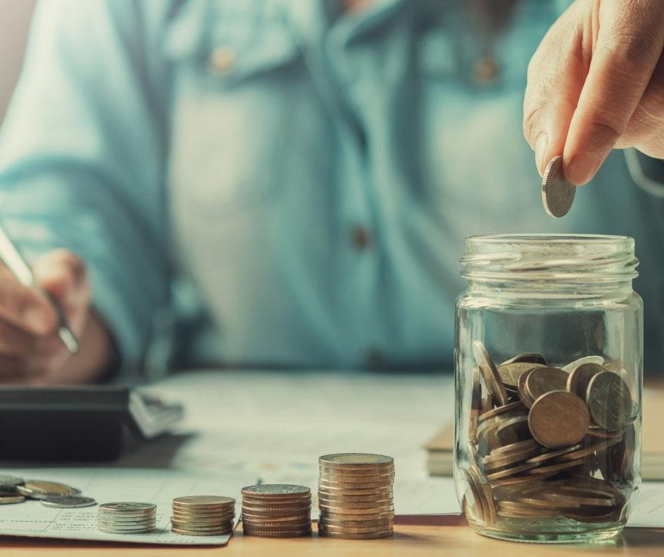 Crédit immobilier : comment faire face à une perte de revenus ?